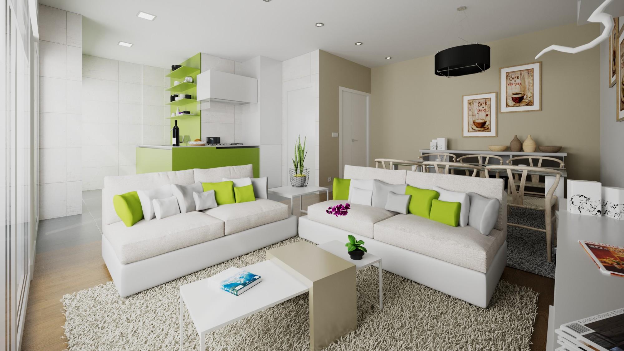 Interior Tipo Abierto 4-A 01_0000